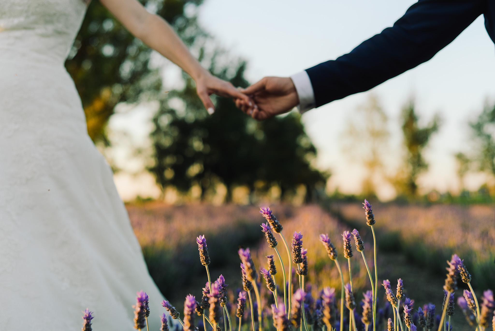 san miguel wedding_01.jpg