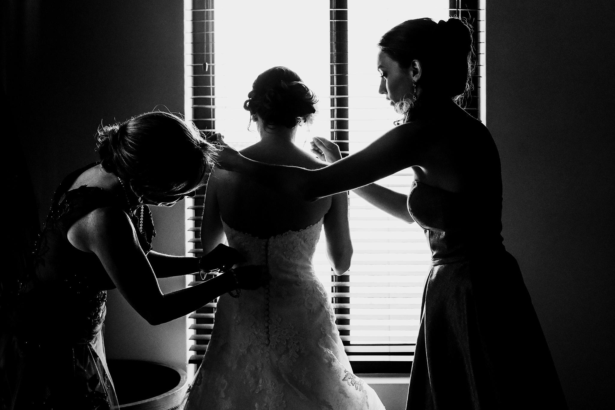 san miguel wedding_06.jpg