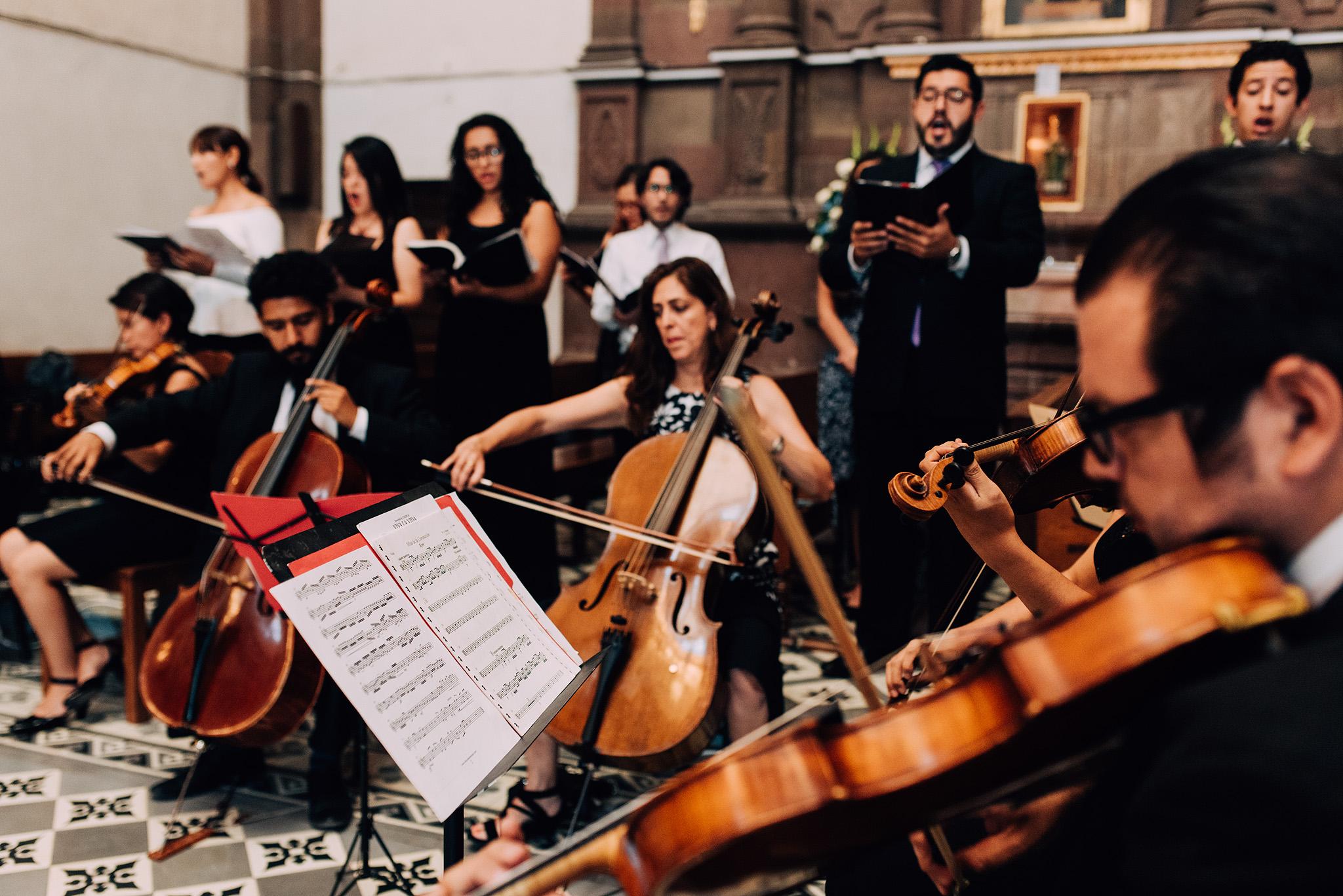 san miguel wedding_09.jpg