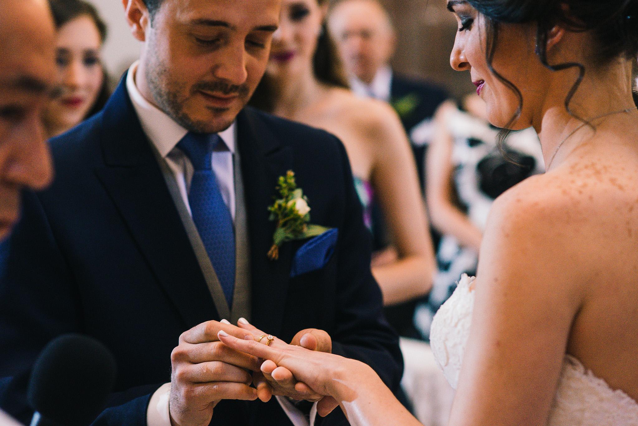 san miguel wedding_10.jpg