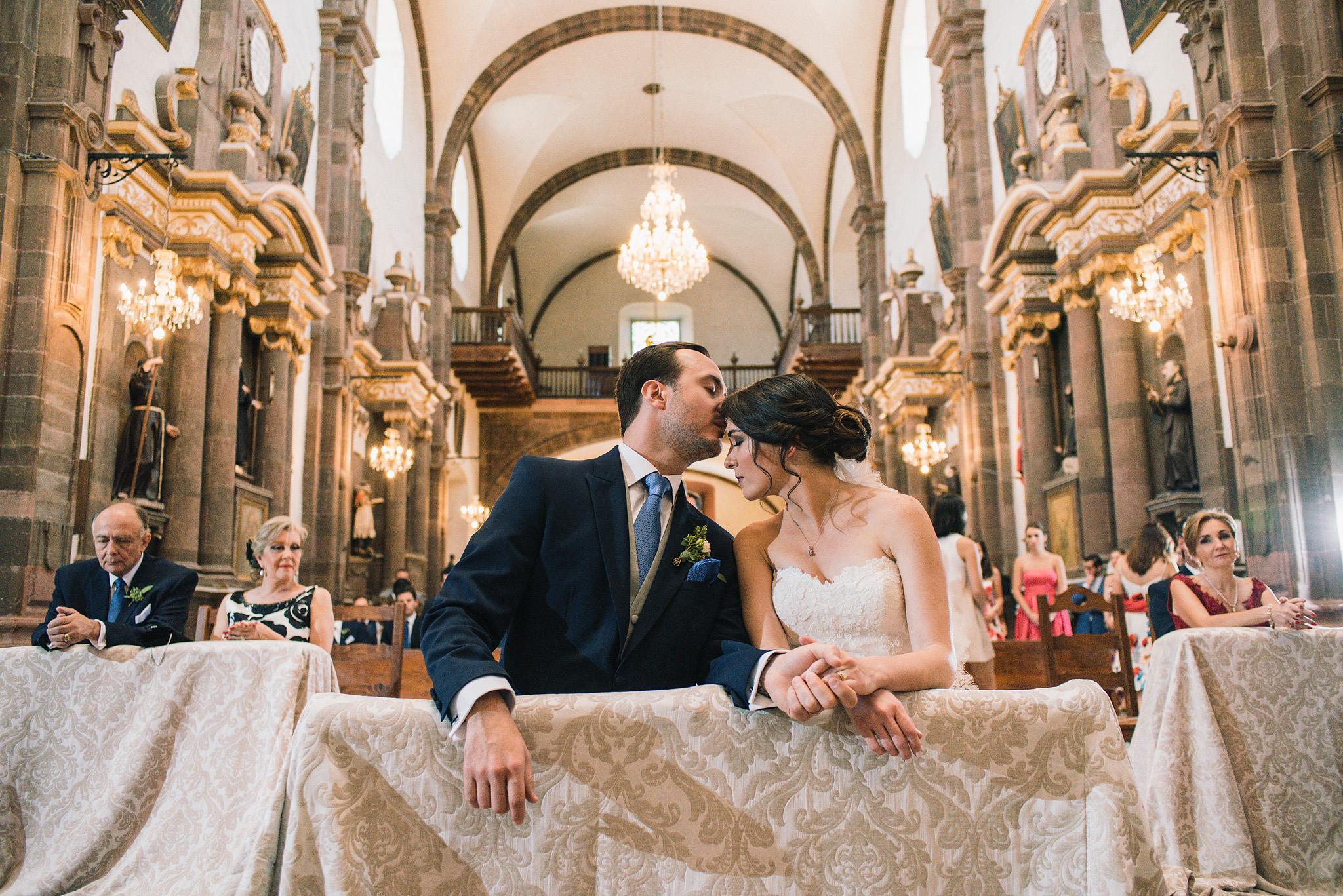 san miguel wedding_12.jpg