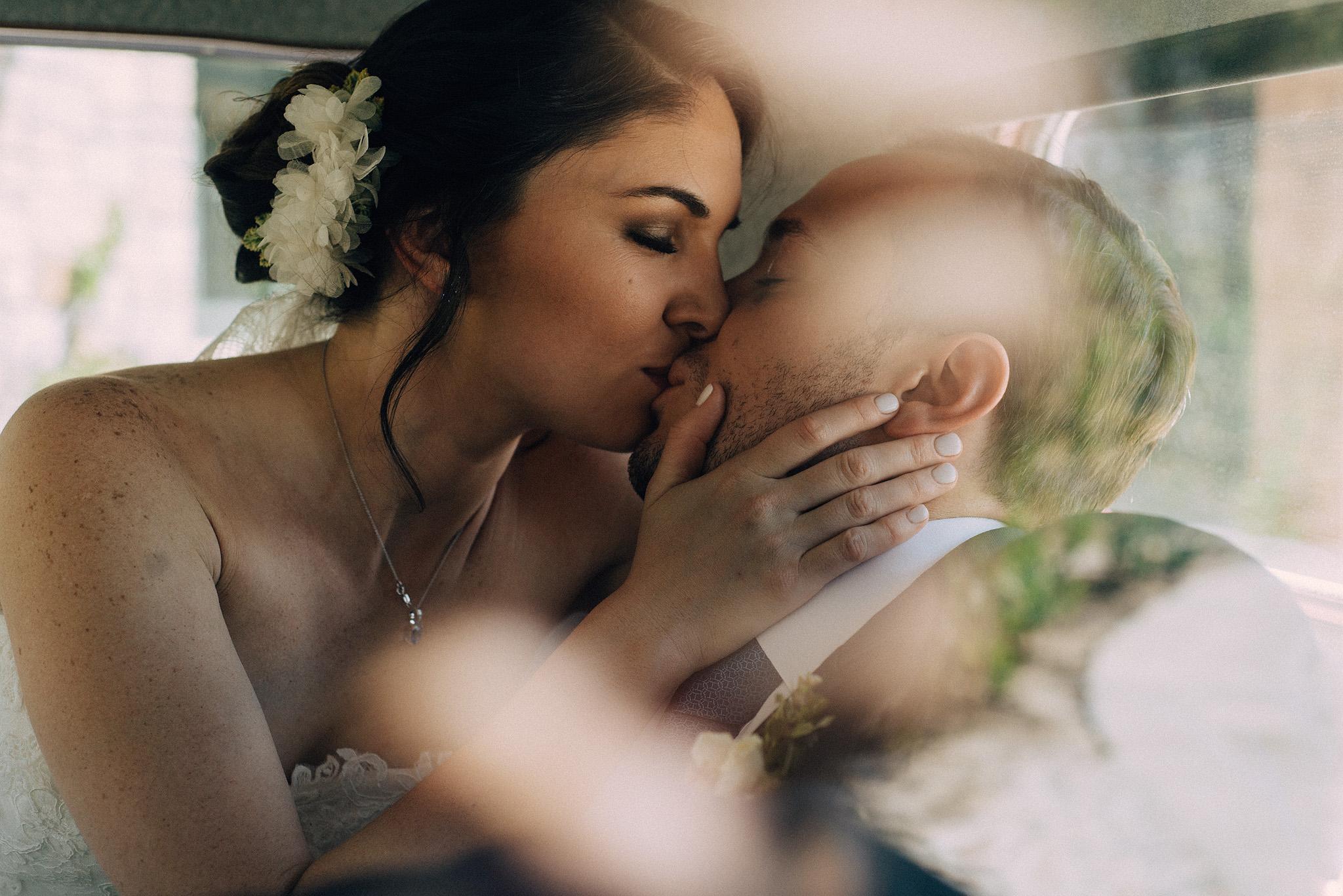 san miguel wedding_17.jpg