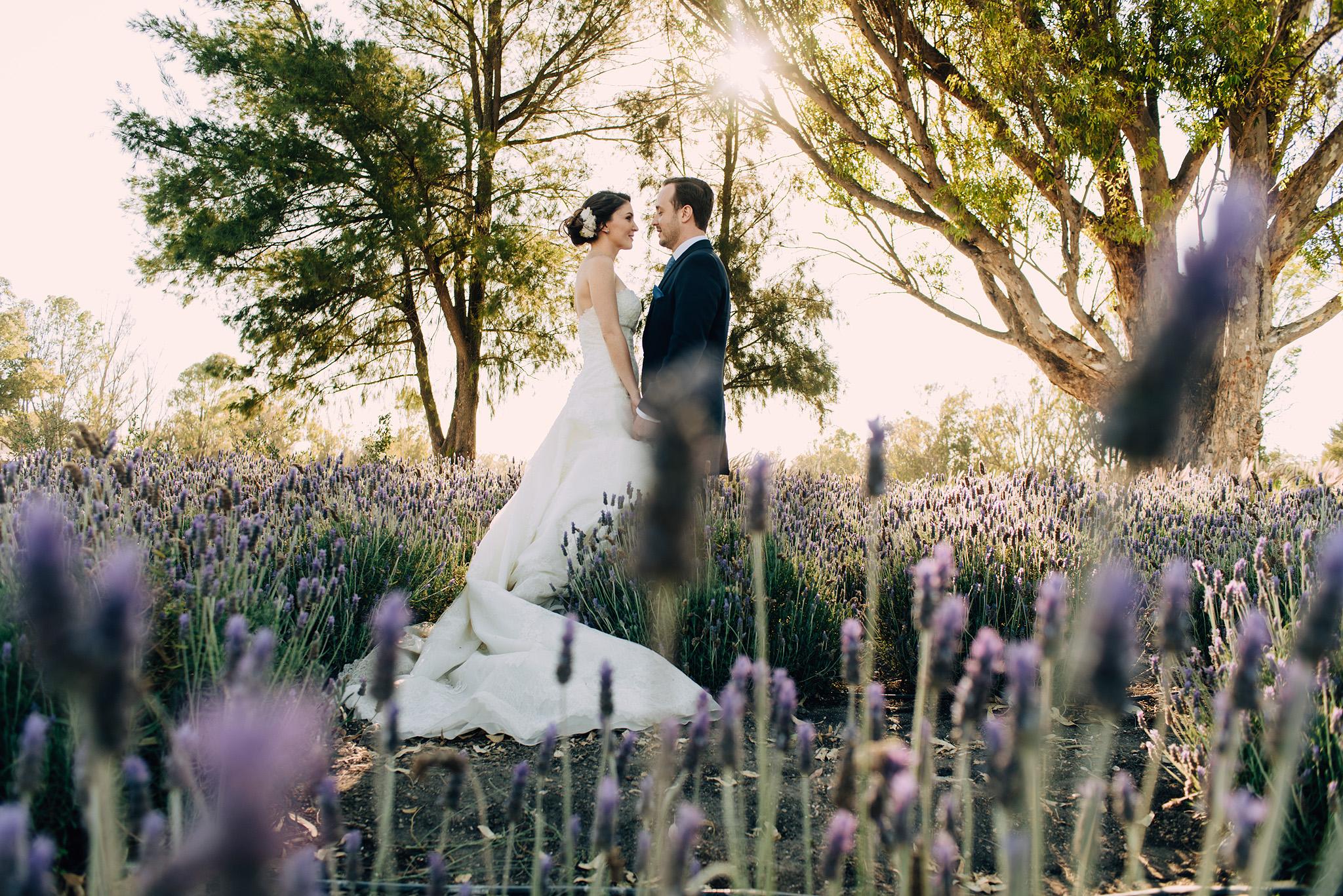san miguel wedding_22.jpg