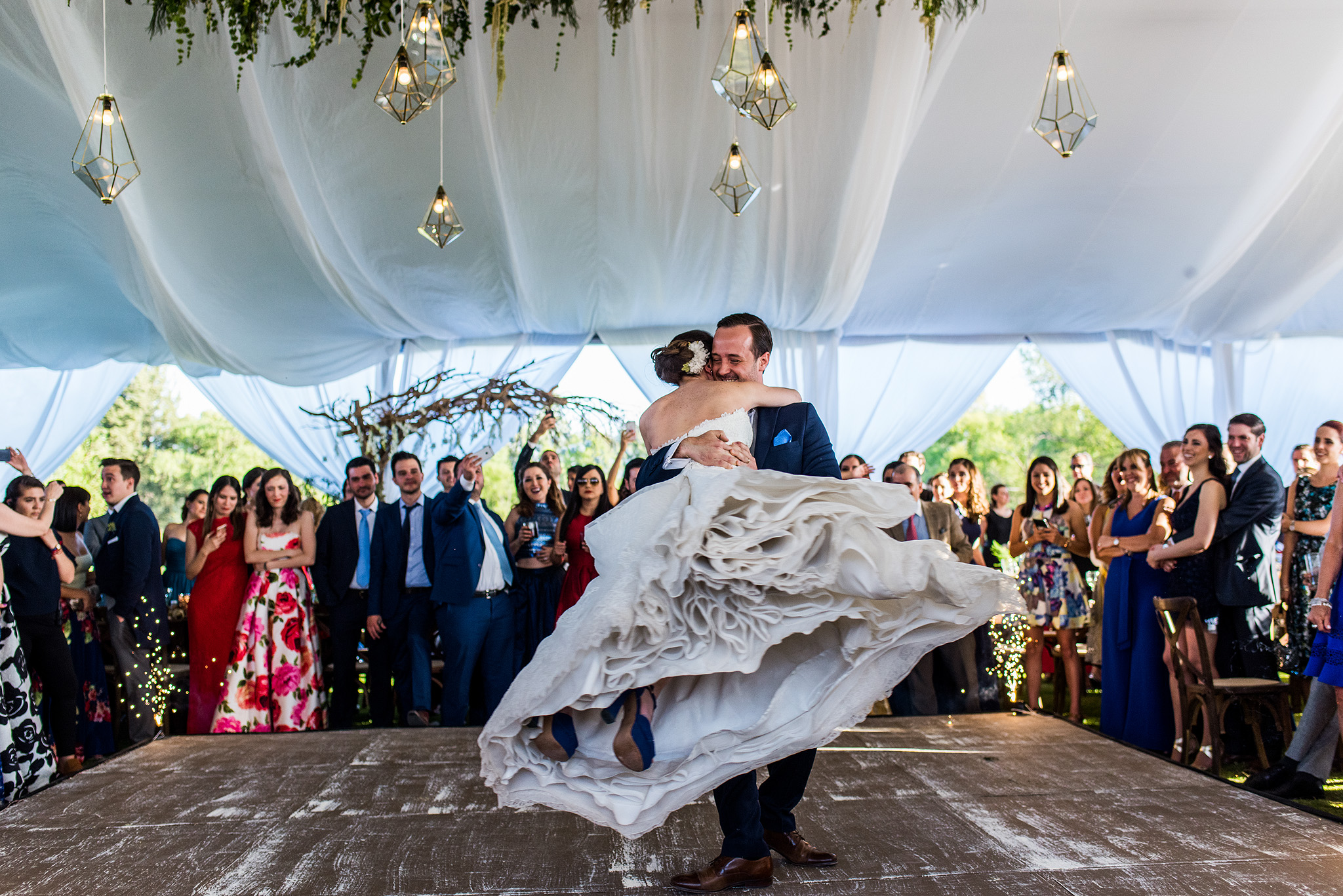 san miguel wedding_24.jpg