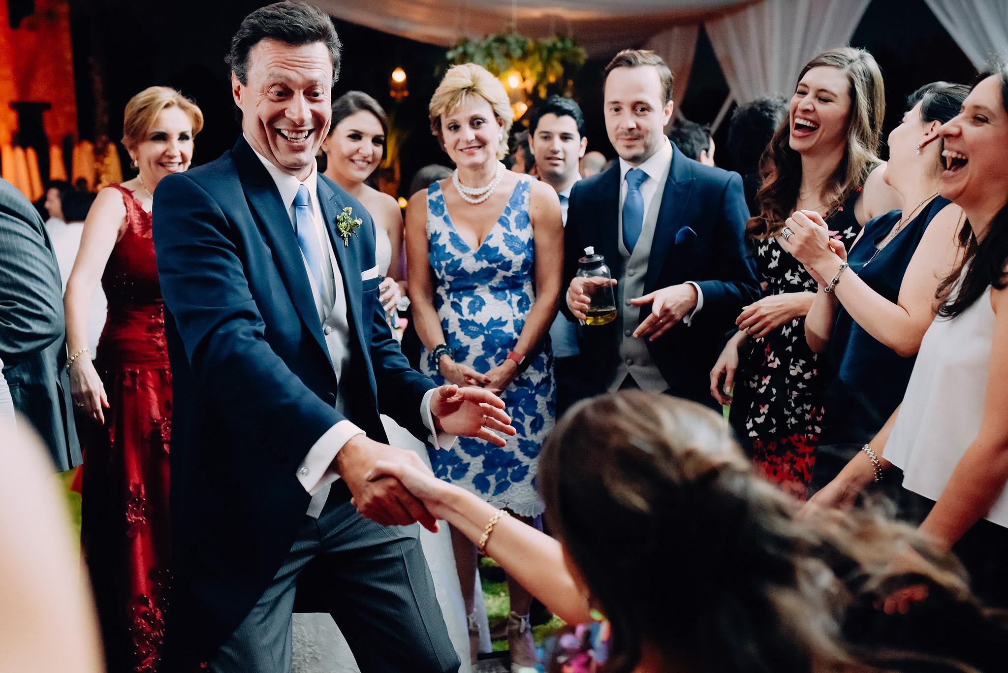 san miguel wedding_34.jpg