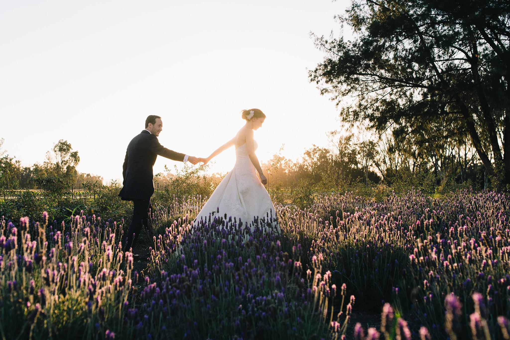 san miguel wedding_33.jpg