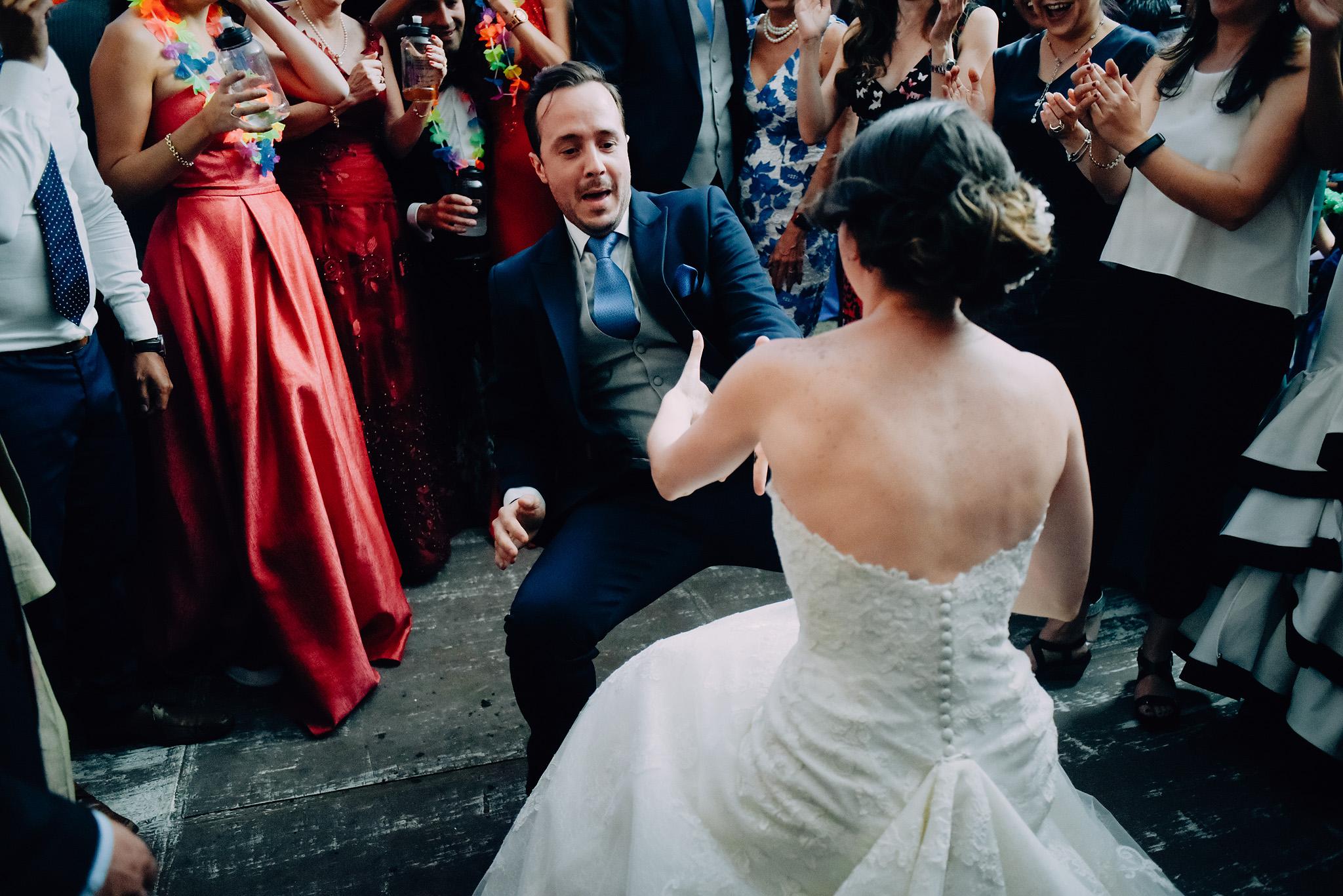 san miguel wedding_35.jpg