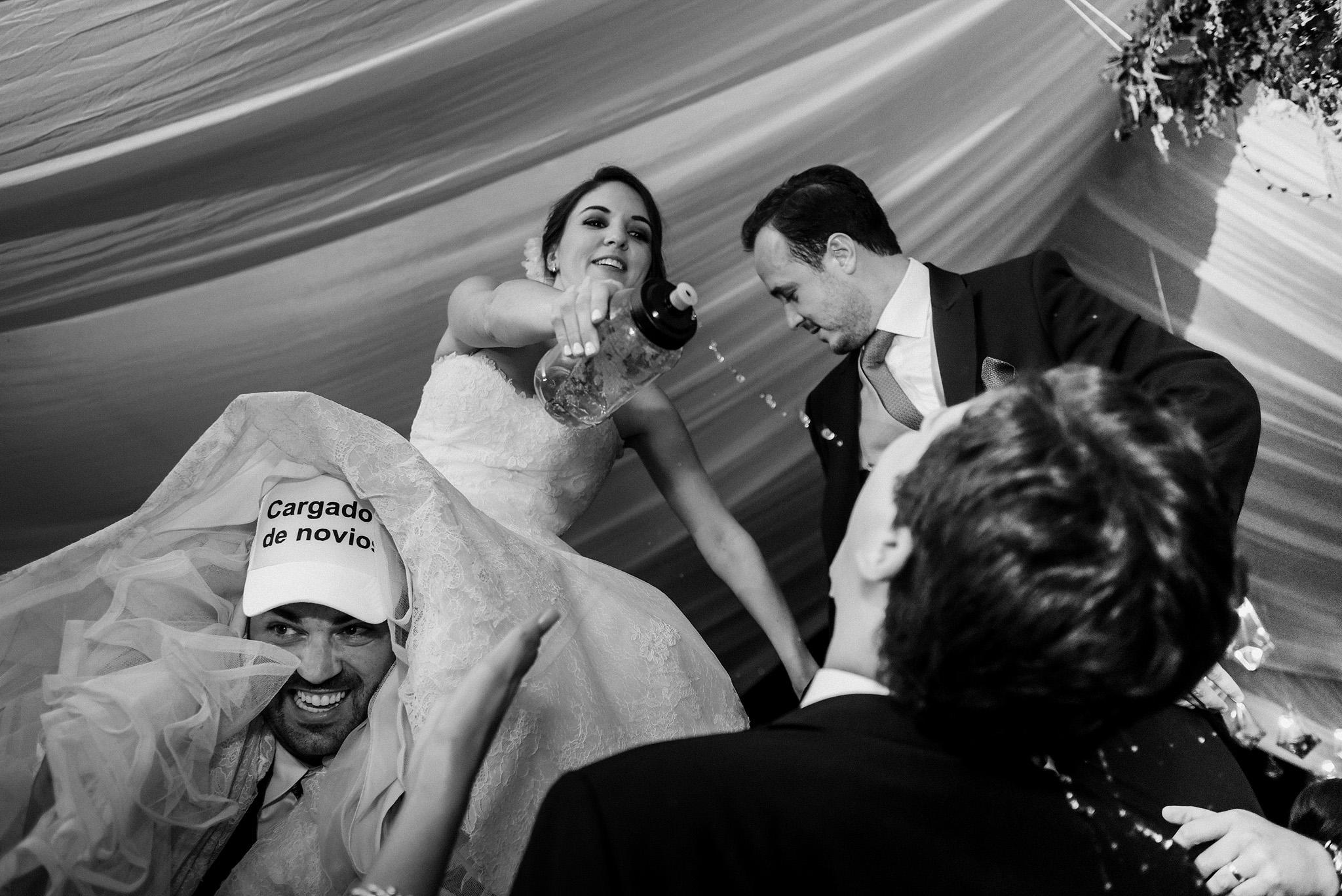 san miguel wedding_36.jpg