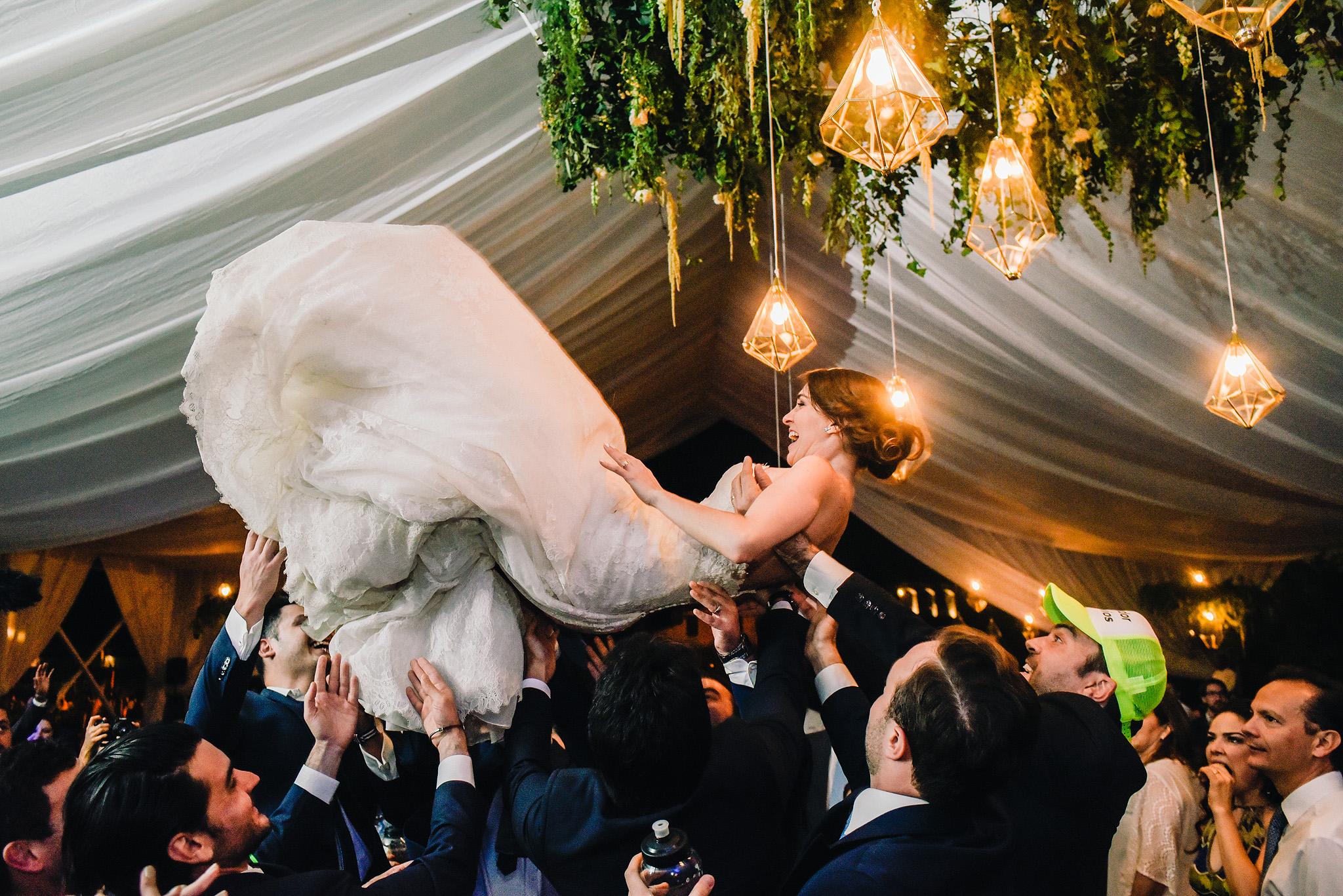 san miguel wedding_37.jpg