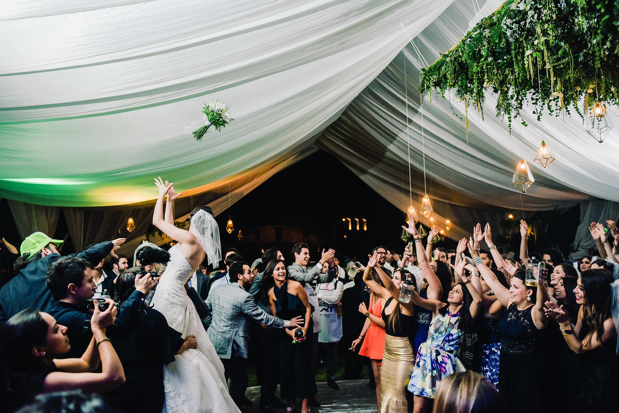 san miguel wedding_39.jpg