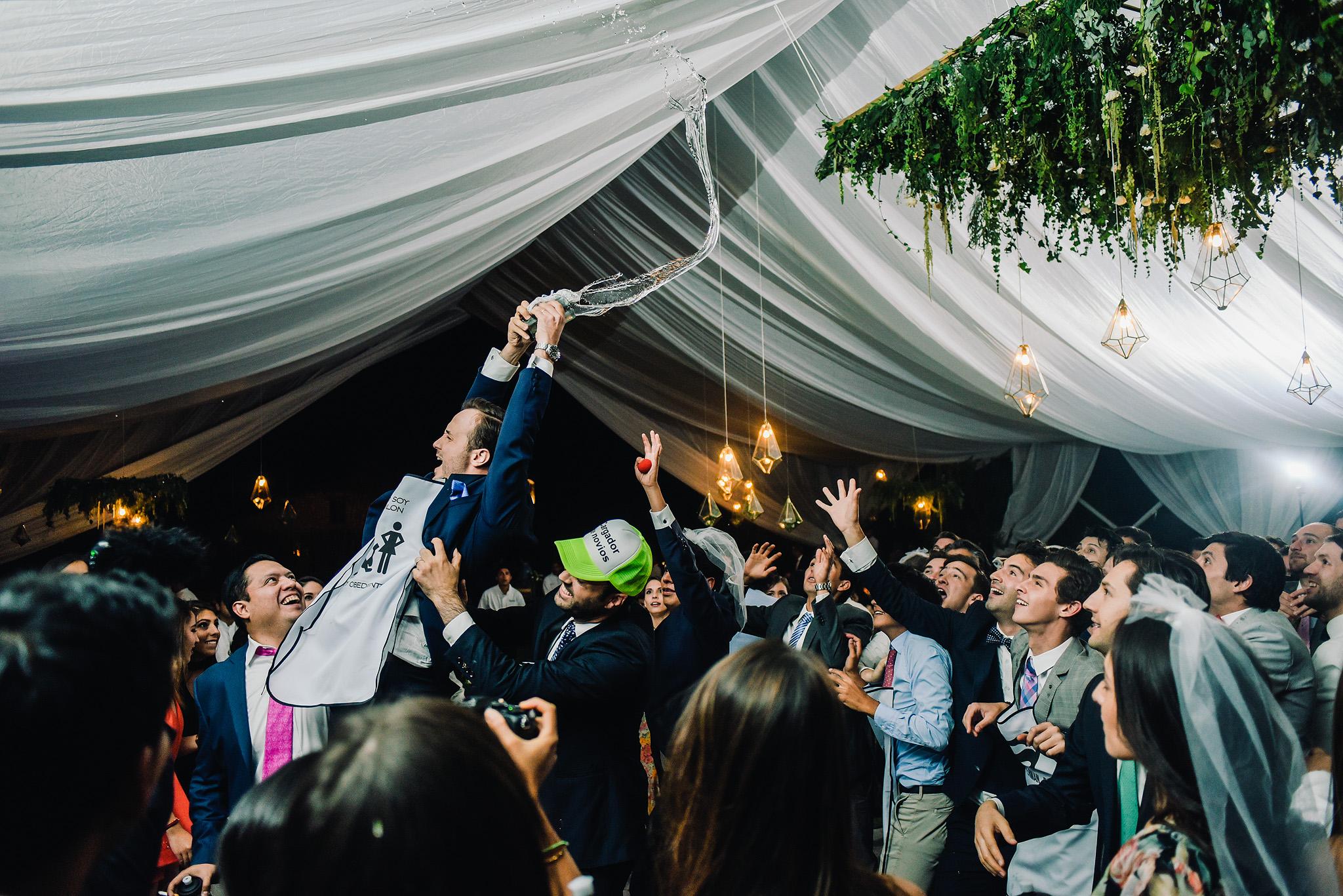 san miguel wedding_40.jpg