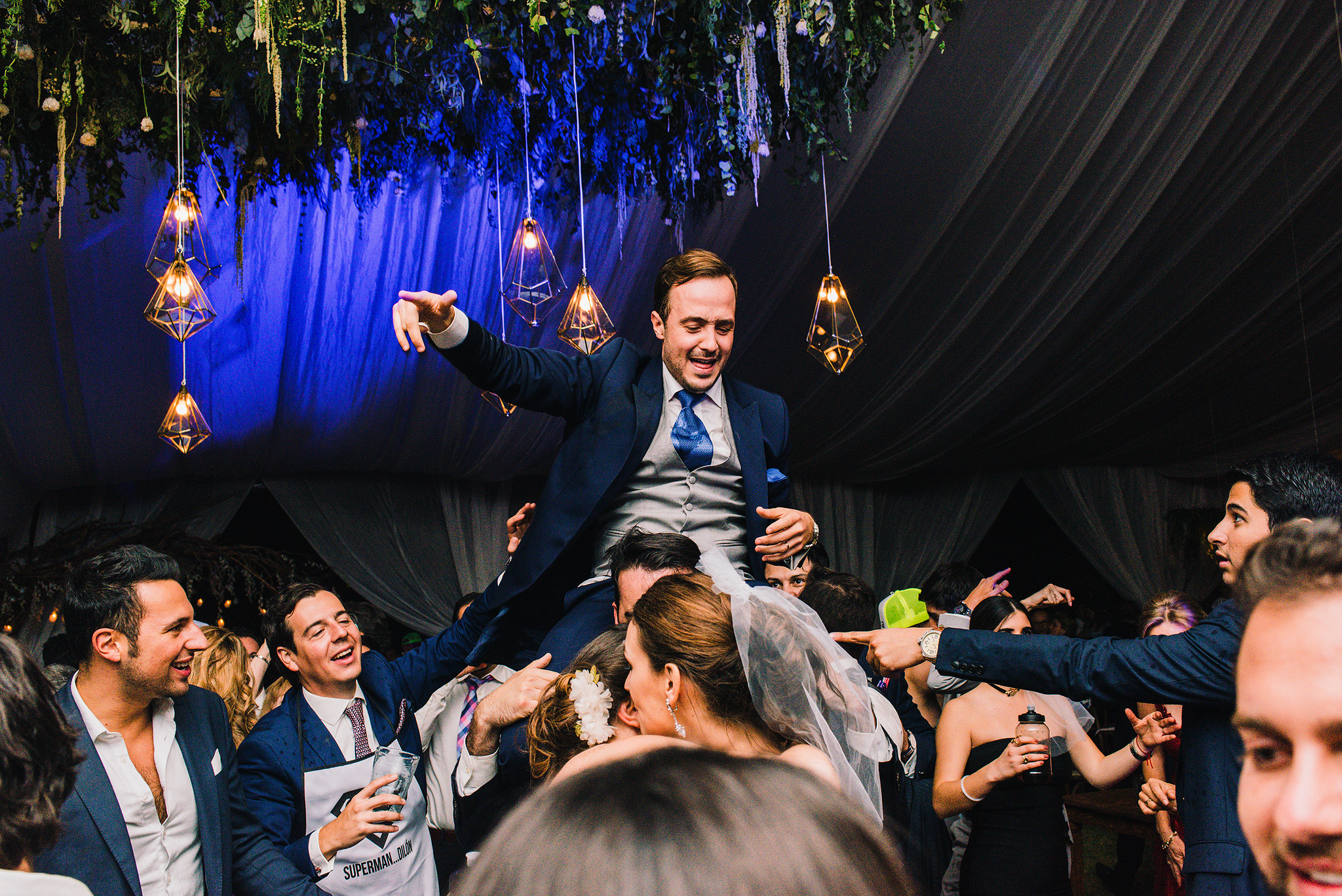 san miguel wedding_41.jpg