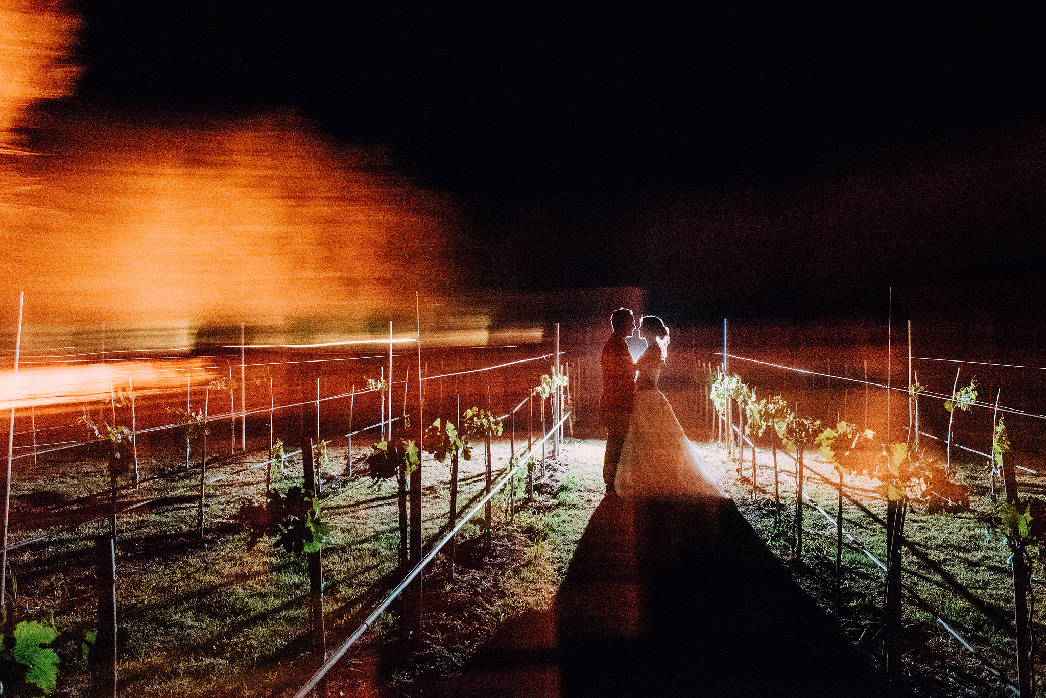 san miguel wedding_42.jpg