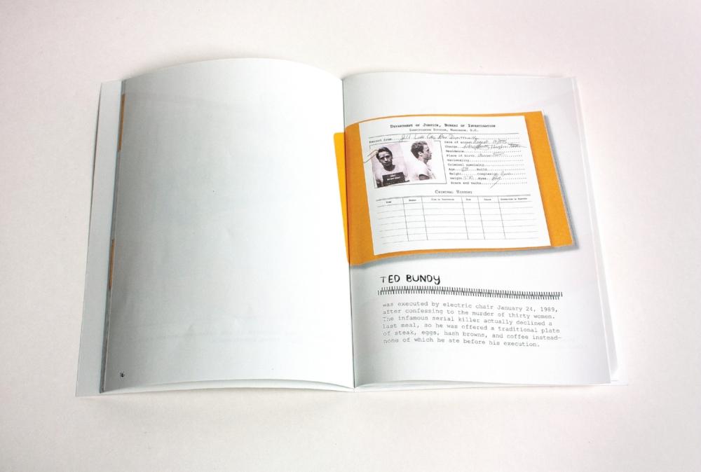 pairingbook_photo4.jpg