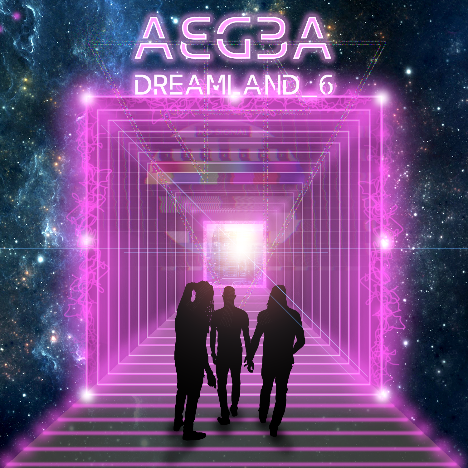 AGEAD6coverF.png
