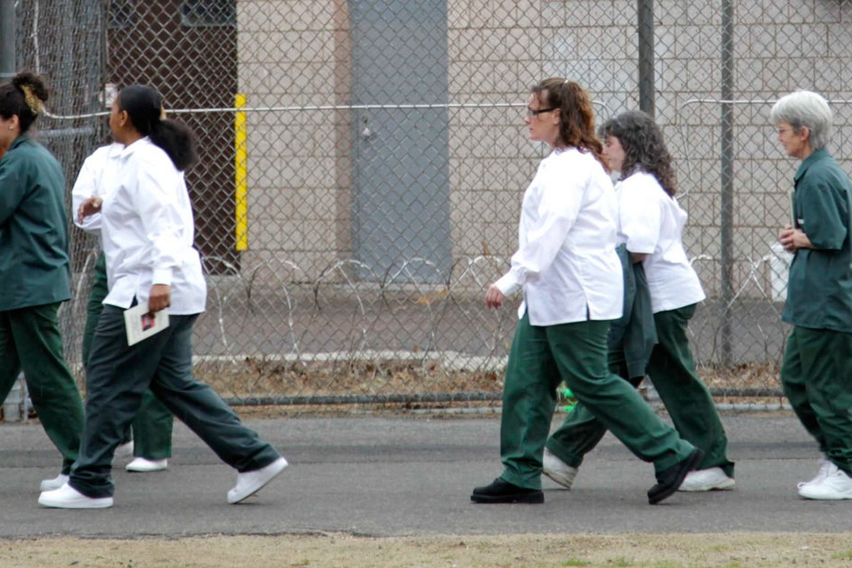 The Latest Big Win for Prison Privatization - It just got a lot harder to send a care package to New York prisoners.