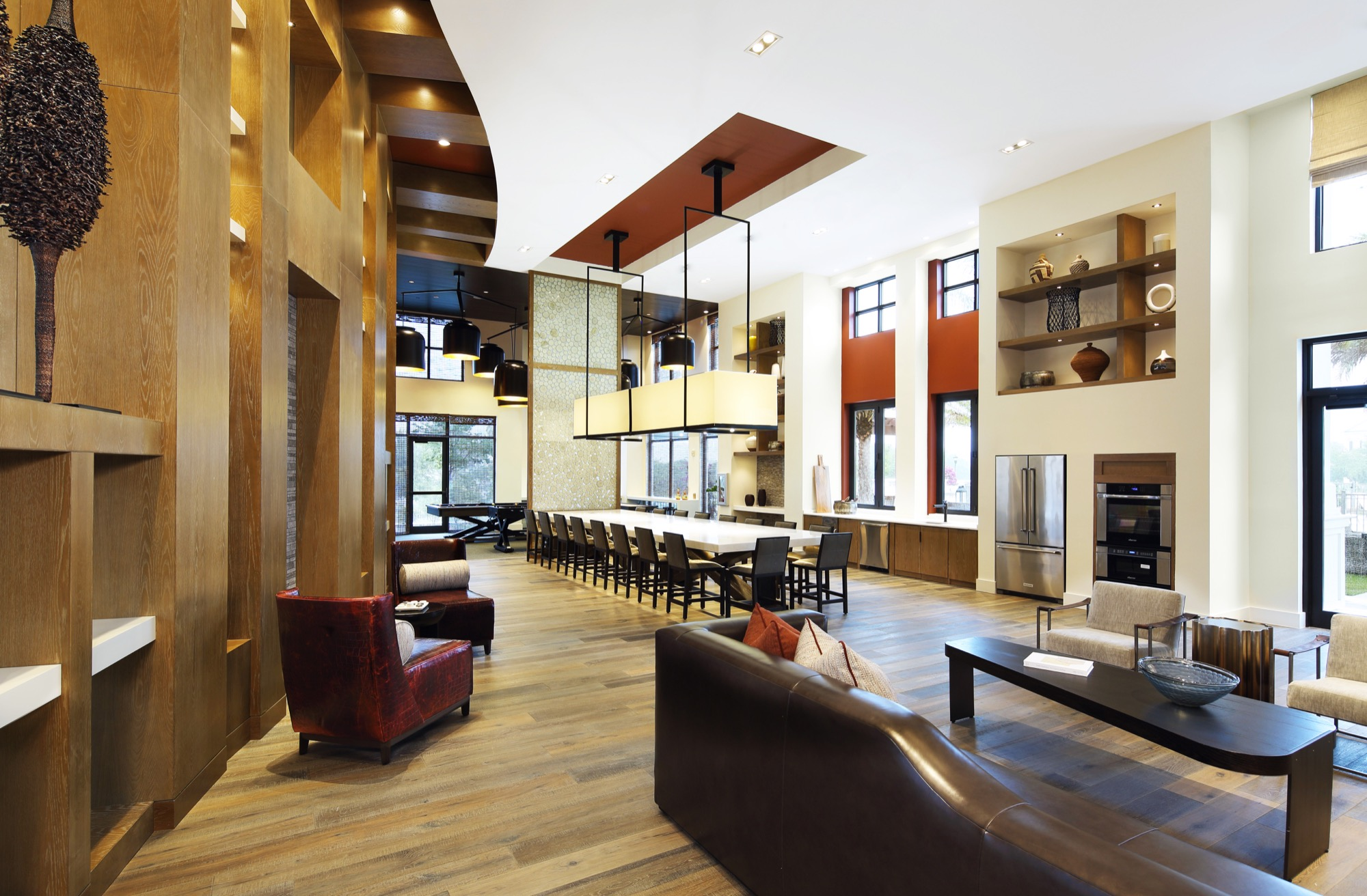 Baldwin Harbor Entertainment Kitchen.jpg