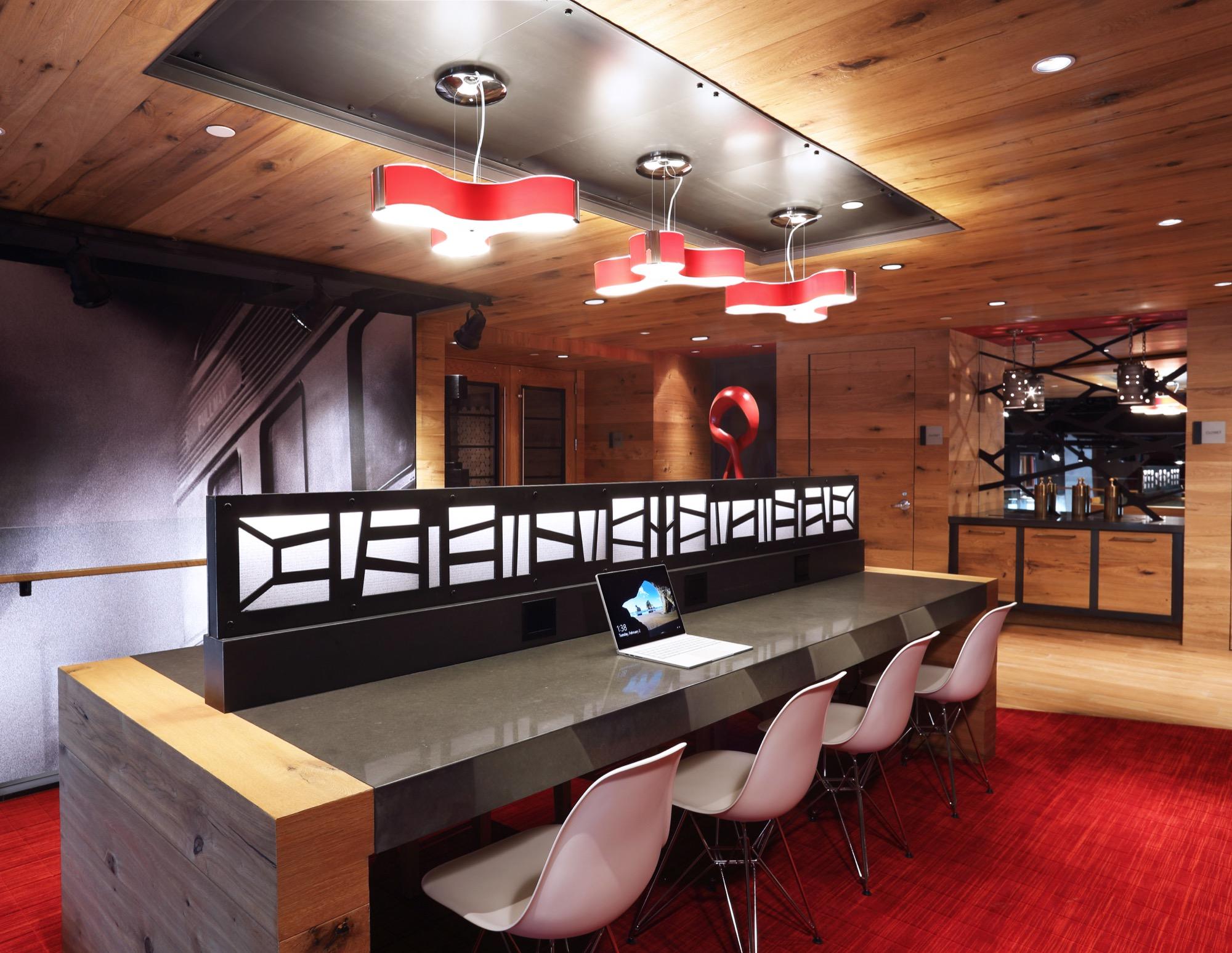 Notch 8 Computer Room.jpg