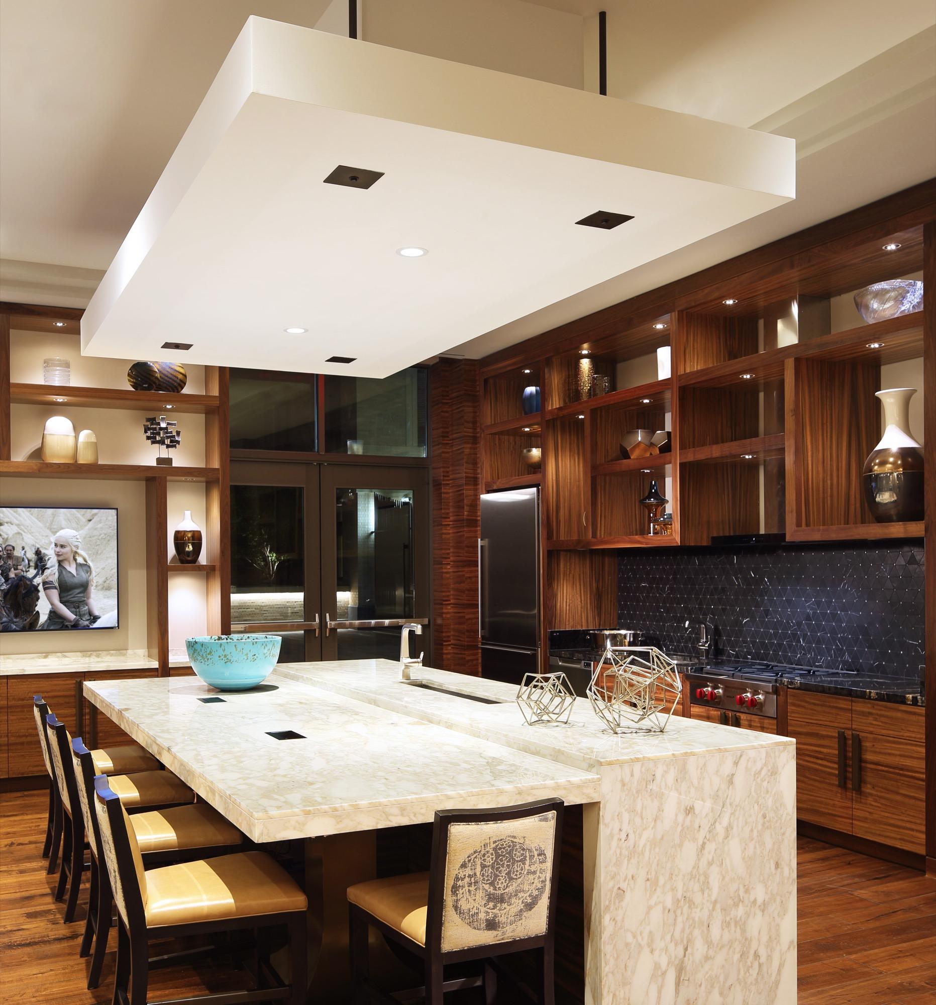 Park Van Ness Entertainment Kitchen.jpg