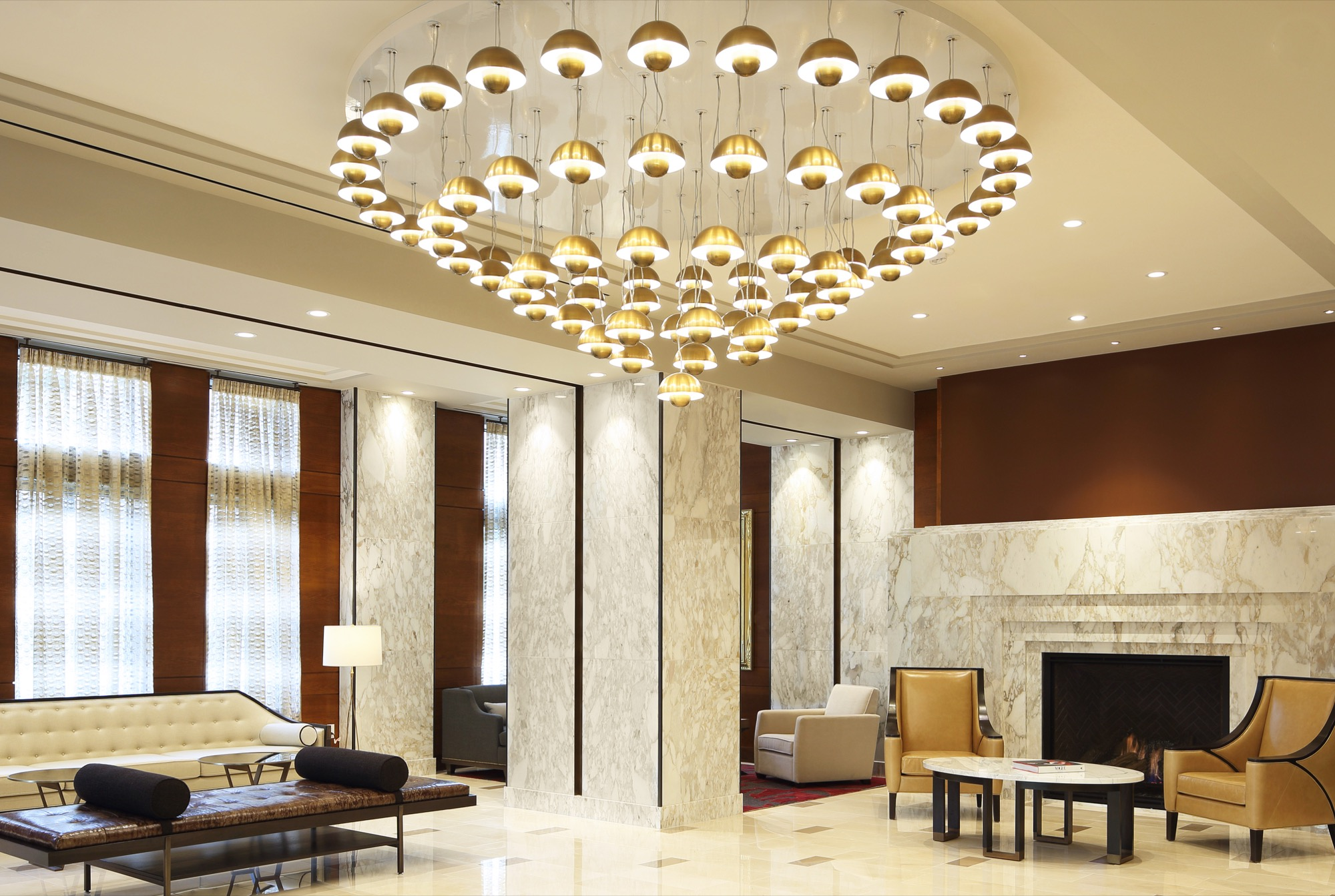 Park Van Ness Lobby Lounge.jpg