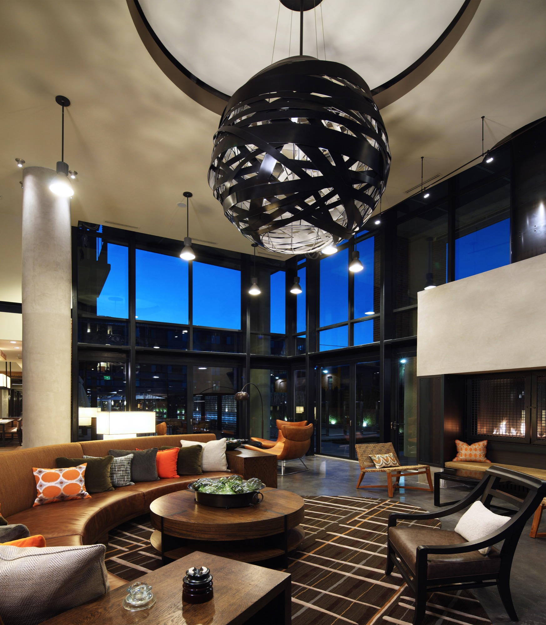 Union Wharf Lounge Main.jpg