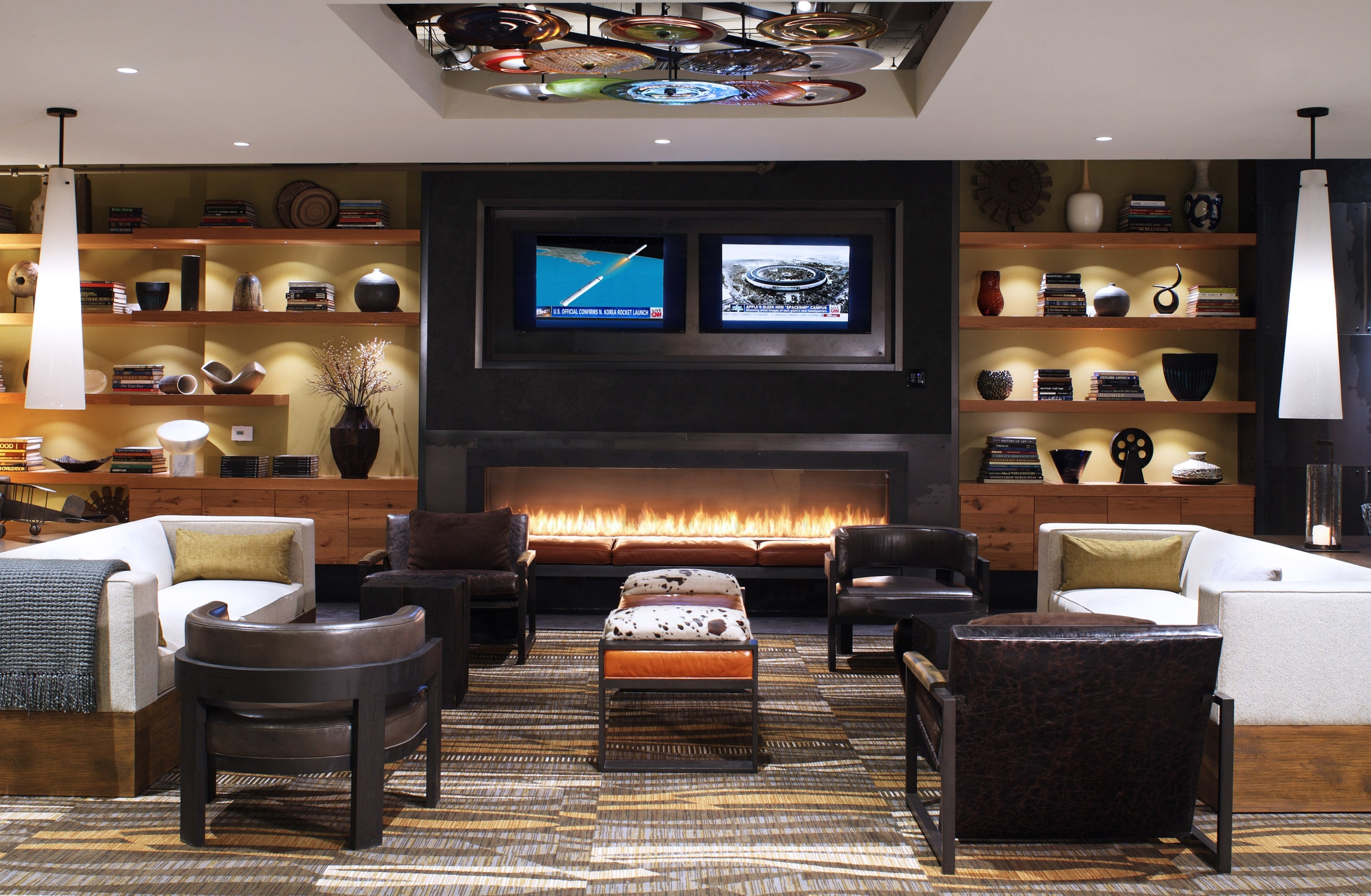 Union Wharf Lounge.jpg