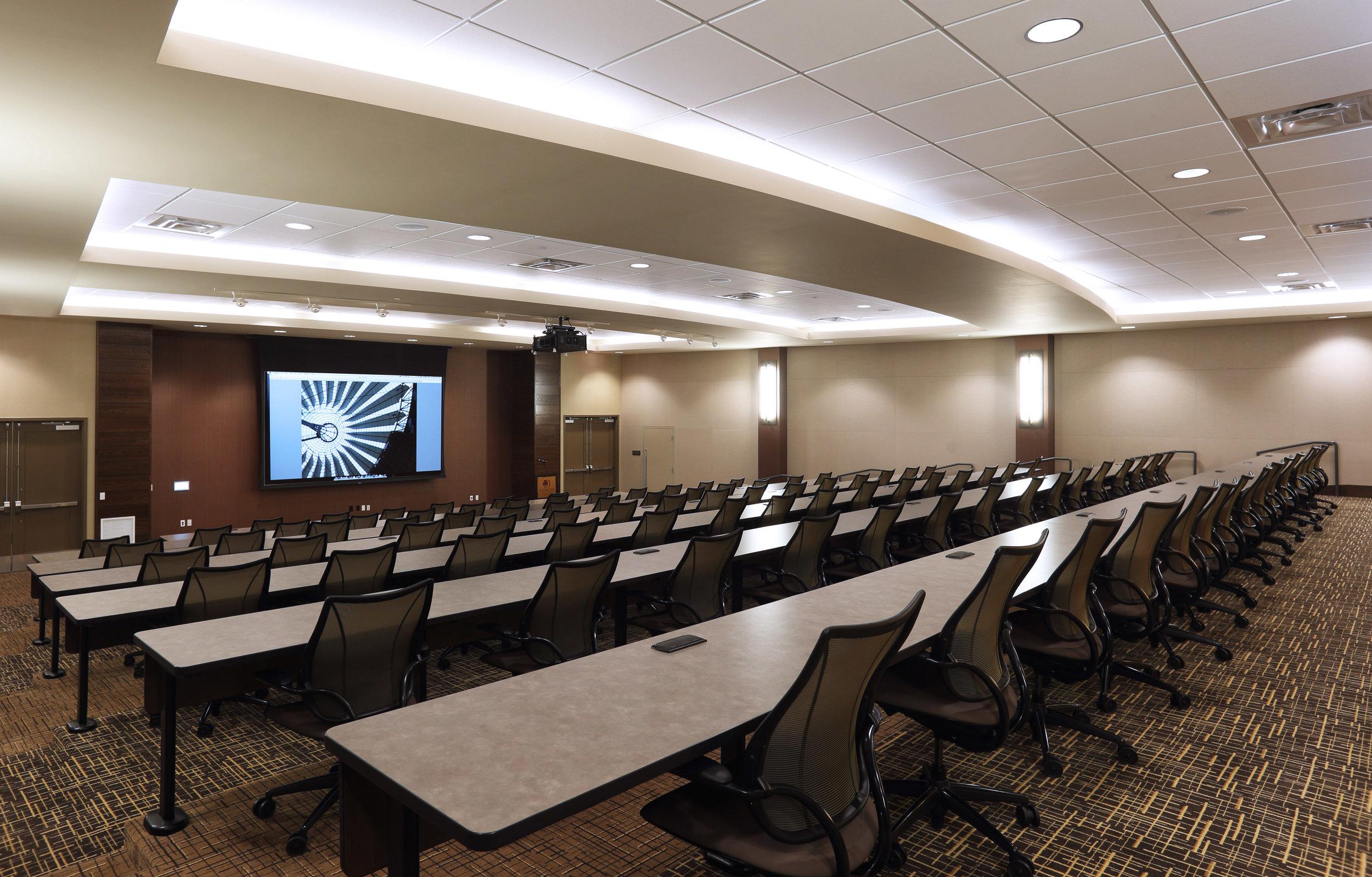 Reading DT Conference Room.jpg