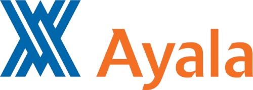 Ayala.jpg