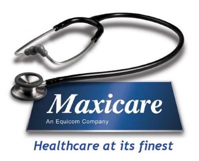 Maxicare.jpg