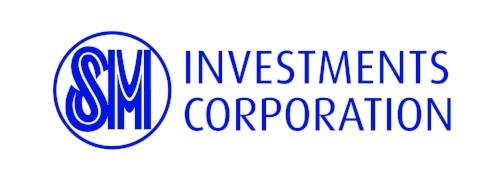 SM Investments_H.jpg