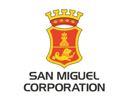 SMC logo_edited.jpg