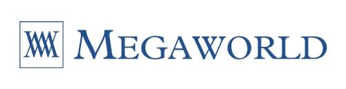 Megaworld Logo - Landscape (1).jpg