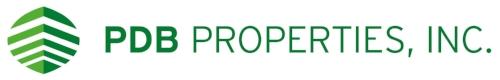 14 PDB properties.jpg