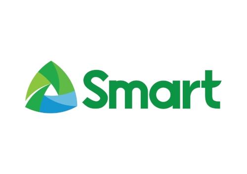 smart_logo_2016.jpg