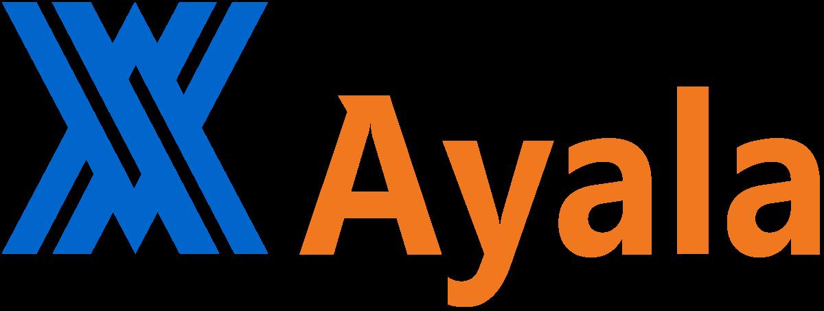Ayala Corp - 1200px-Ayala_Logo.png