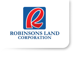 Robinsons Land Corporation.png
