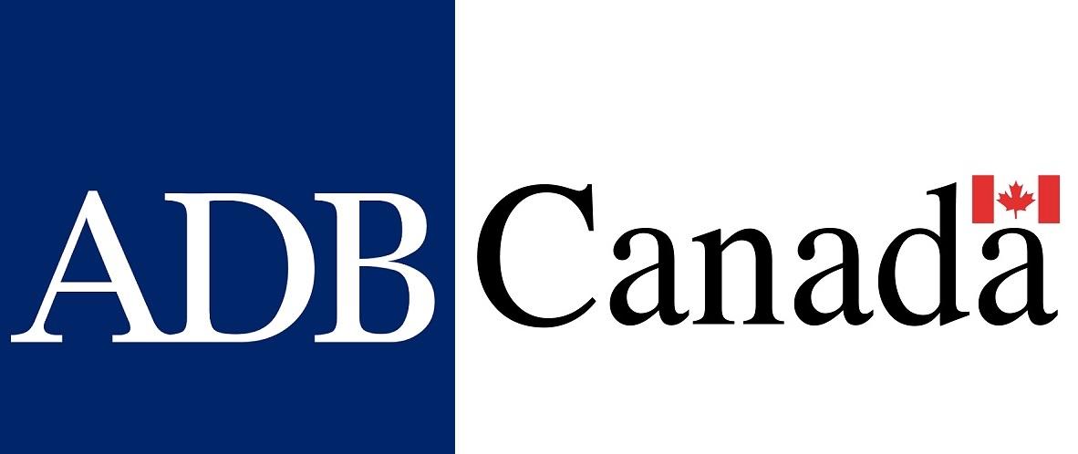 ADB-Canada.jpg