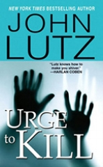 Urge to Kill by John Lutz
