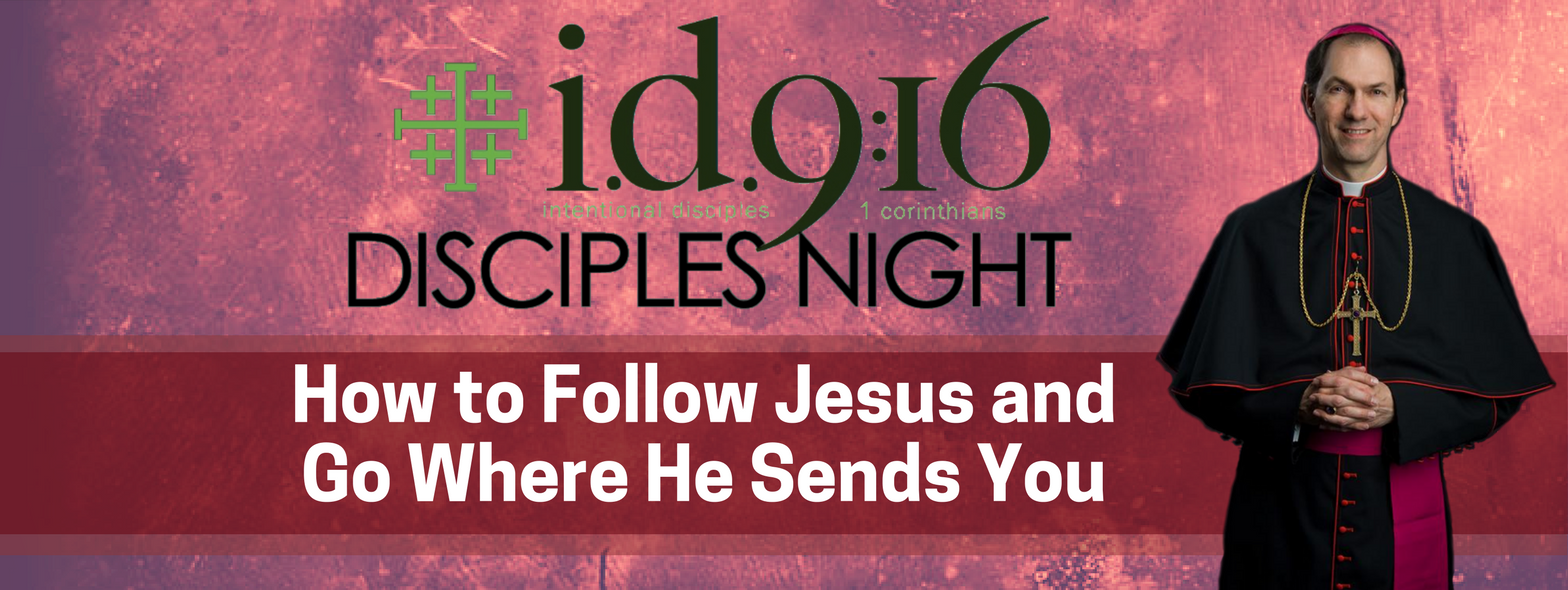 How to Follow Jesus and Go Where He Sends You.png