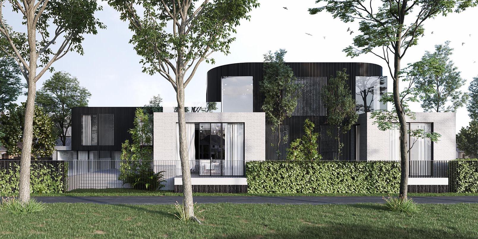 Taylor_Pressly_Architects - Canopy 03.jpg