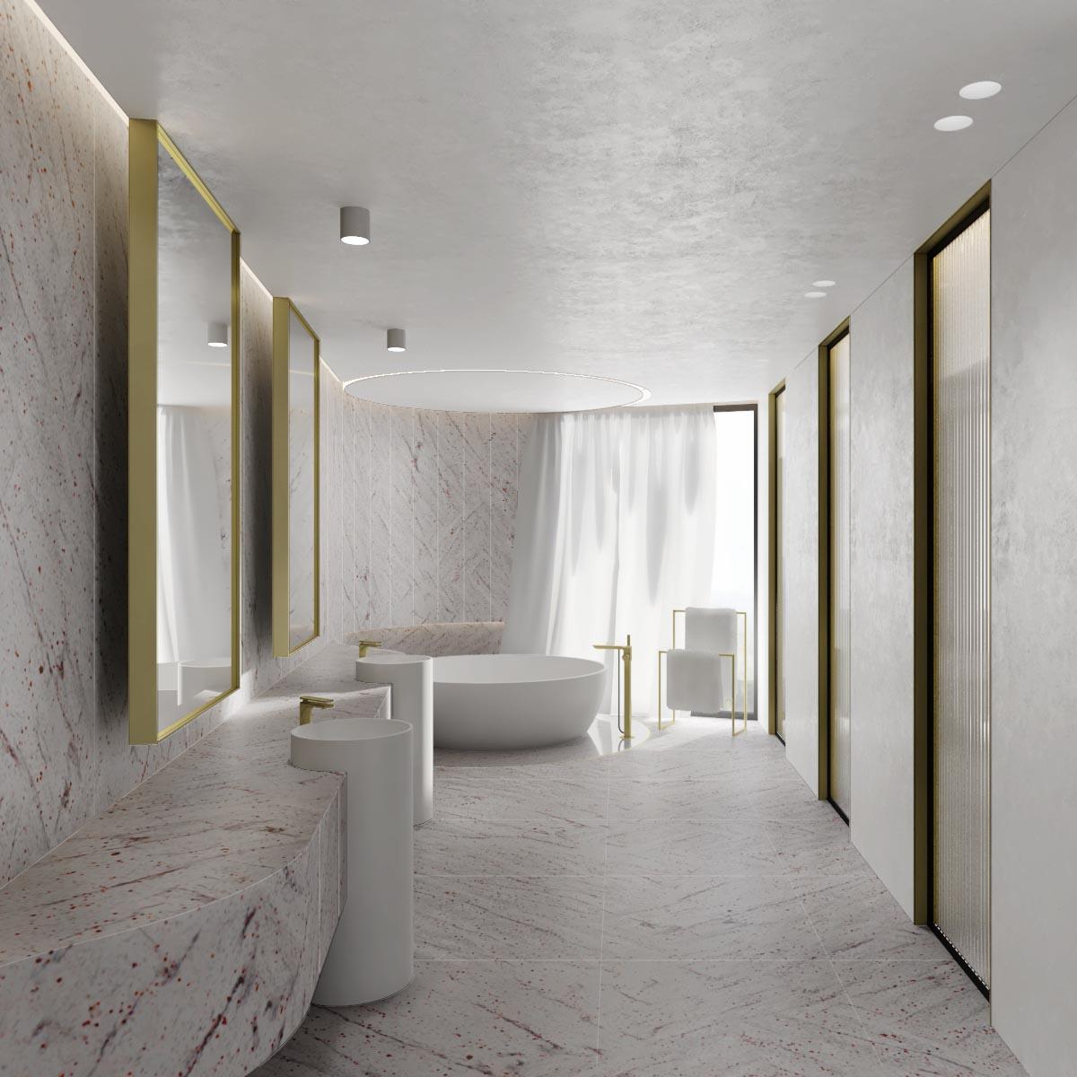Taylor_Pressly_Architects_Toorak_Residence.jpg