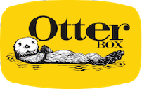 logo_otterbox.png