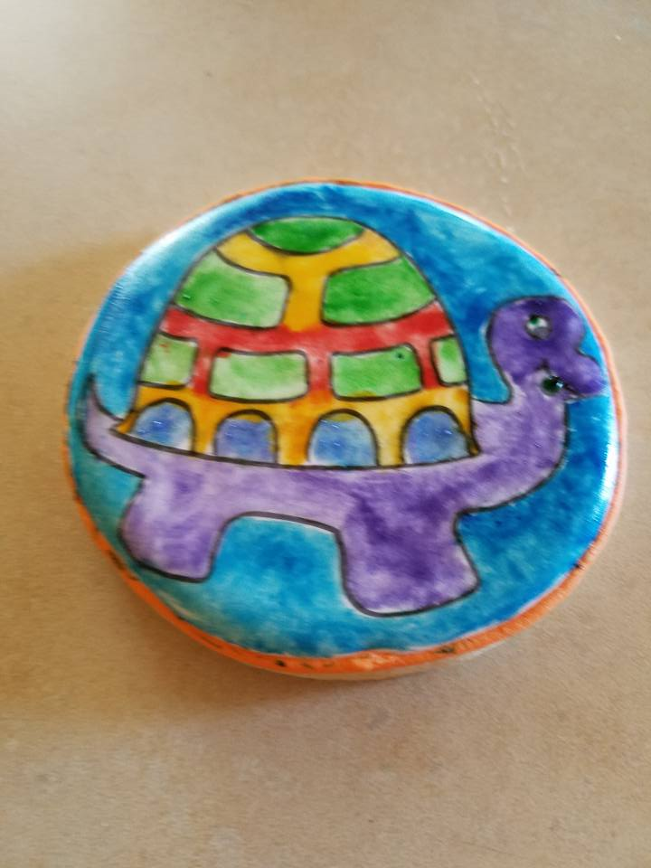 Painted Cookie.jpg