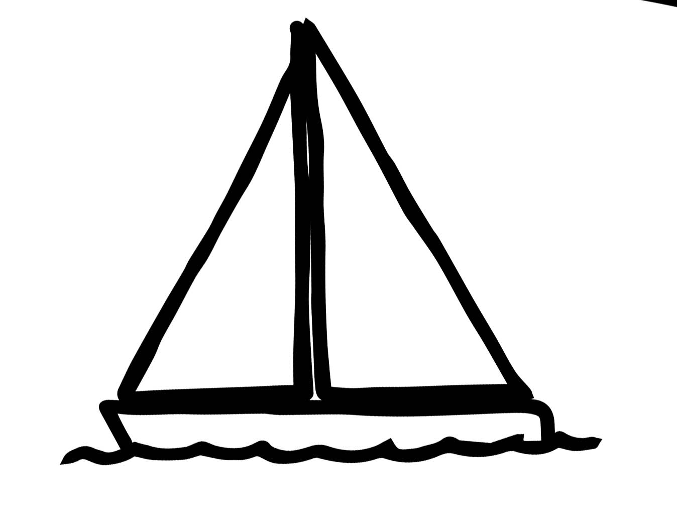sailboat illustration.jpg