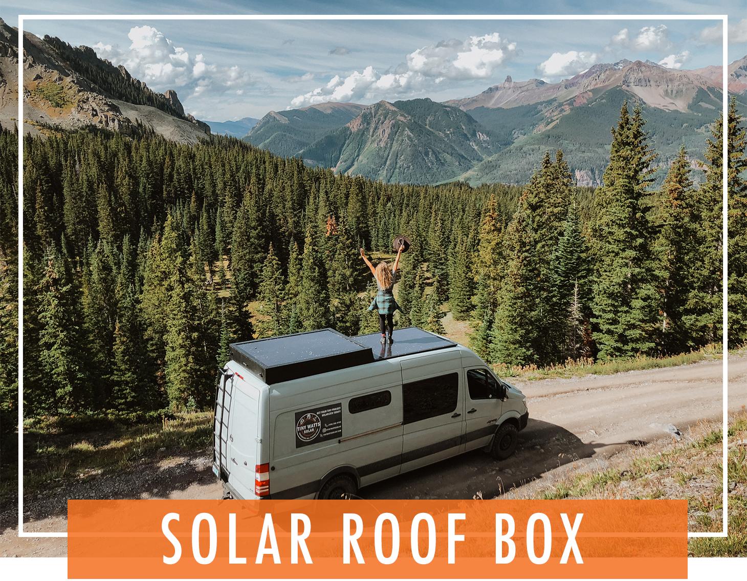 SOLARROOFBOX.png