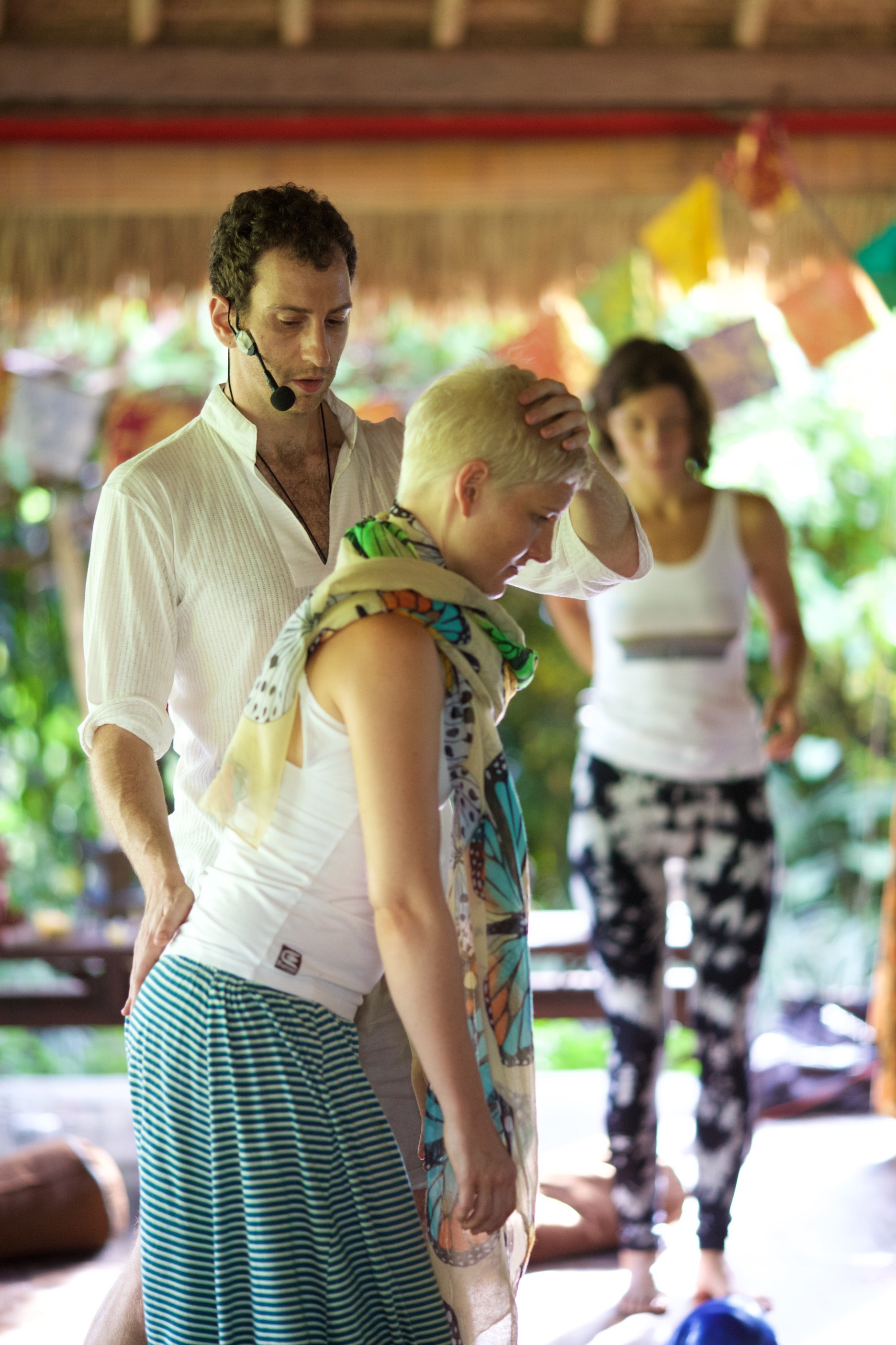 Dr Scott Lyons Embodied Flow Yoga Somatic movement therapy.jpg