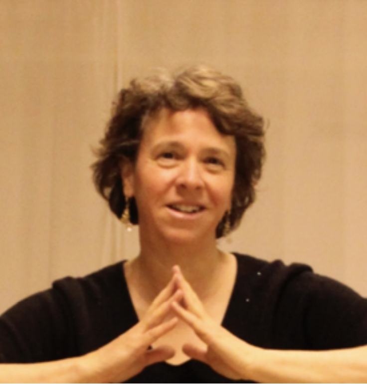 Myra Avedon Body Mind Centering Embodied Flow Yoga Teacher Training Workshop Retreat.png