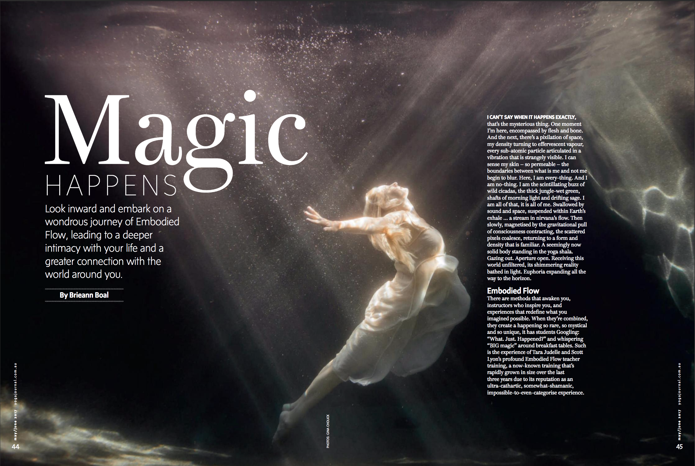 Embodied Flow Press Feature AUSTRALIA YOGA JOURNAL 1.png
