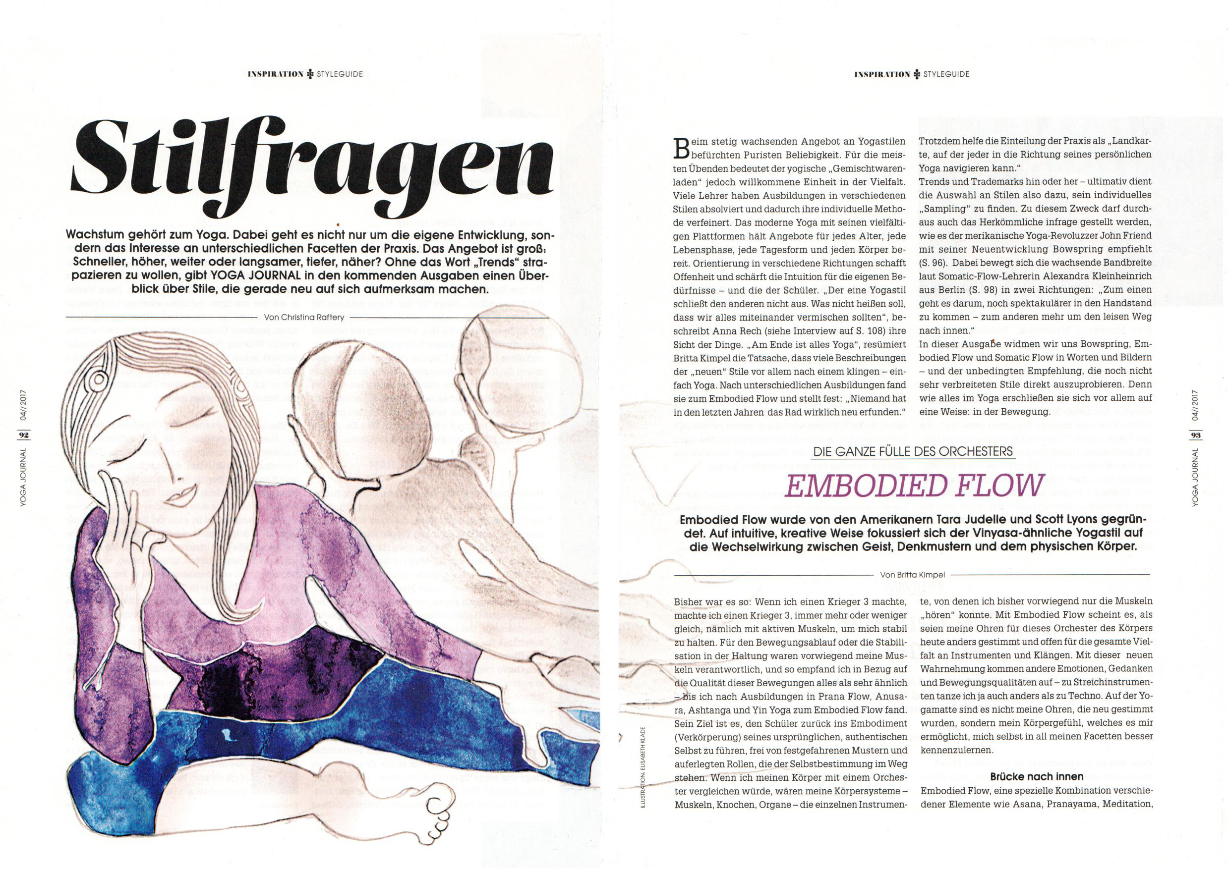 Embodied Flow Press Feature GERMAN YOGA JOURNAL 1.jpg