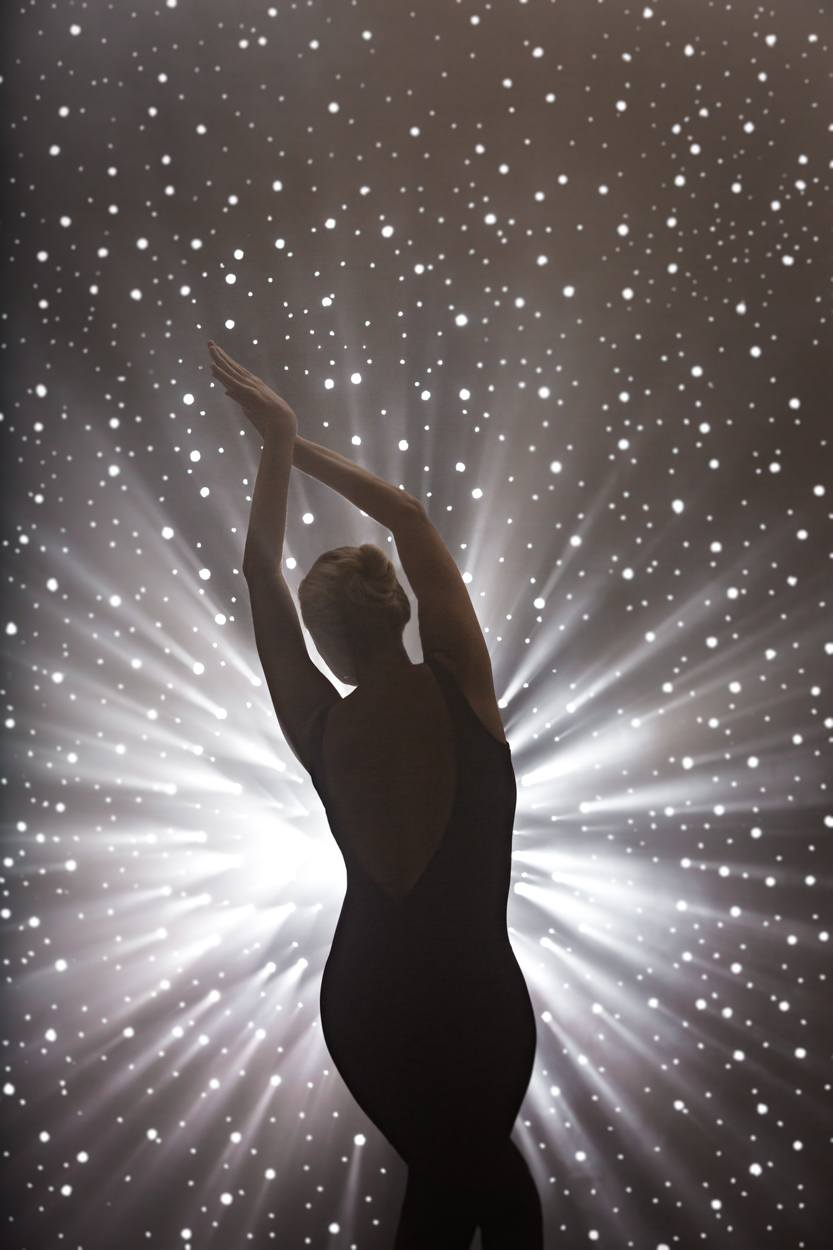Holistic Wellness Yoga Workshop Embodied Flow School Immersion Tara Judelle.jpg